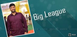 anchor-turned-director-ohmkar-into-big-league