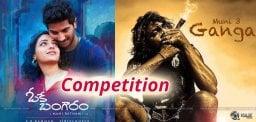 ok-bangaram-muni-3-movie-release-date-updates