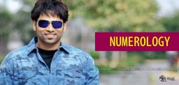 anchor-omkar-changes-his-name-by-numerology