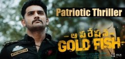 patriotic-teaser-from-operation-gold-fish-team