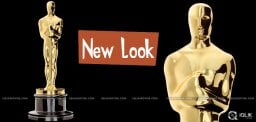 new-look-for-oscar-trophies-in-88th-academy-awards