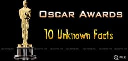 10-interesting-facts-about-oscar-awards