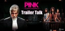 amitabh-bachchan-taapsee-pink-movie-trailer-talk