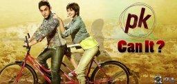 can-aamir-khan-pk-go-to-top-5-list