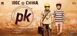 pk-movie-collected-100crores-in-china