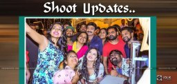 rajasekhar-psvgarudavega-release-updates