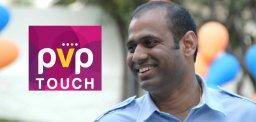 pvp-financed-for-nandamuri-films