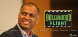 producer-pvp-to-remake-kshanam-in-hindi