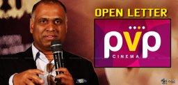 pvp-cinema-open-letter-on-rumors