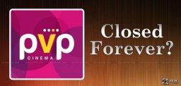 pvp-production-house-shut-details-