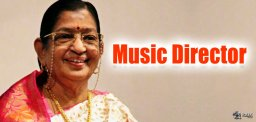 psusheela-to-score-music-for-ariyaluranithabiopic