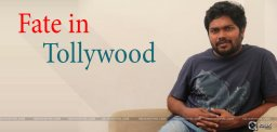 discussion-over-director-pa-ranjith-fate-in-tollyw