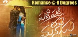 sharwanand-and-sai-pallavi-romance-in-spiti-valley