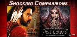 padmaavat-baahubali2-comparisons