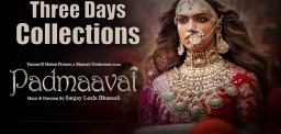 padmaavat-three-days-box-office-collections
