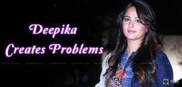 deepika-padukone-anushka-shetty