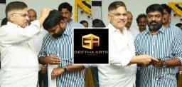 Palasa-Director-Next-In-Geetha-Arts