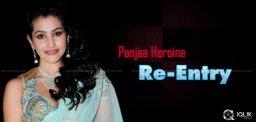 panjaa-heroine-anjali-lavania-in-gaddam-gang-film