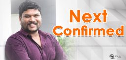 Parasuram-Next-Film-Confirmed