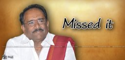 parchuri-missed-a-land-from-ramanaidu