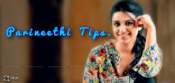 parineethi-chopra-tips-on-sexual-desires