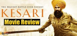 akshay-kumar-s-kesari-movie-review-and-rating