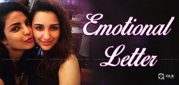 parineeti-writes-an-emotional-letter-priyanka