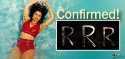 parineeti-chopra-almost-confirmed-for-rrr