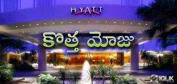 park-hyatt-is-the-new-t-hub