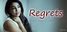 parvathy-nair-regrets-arjun-reddy