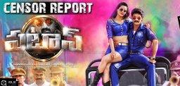 nandamuri-kalyanram-pataas-censor-report