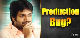 anil-ravipudi-may-produce-patas-in-hindi