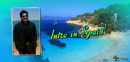 Pawan-Kalyan-resumes-shoot-in-Spain