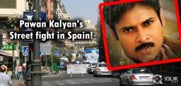 Pawan-Kalyan039-s-Street-Fight-in-Spain