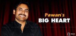 pawan-kalyan-going-khammam-to-visit-sreeja
