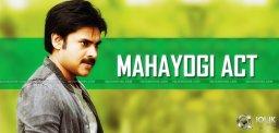 Pawan-Kalyan-mahayogi-act