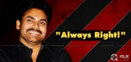 pawan-kalyan-right-choice-of-herione