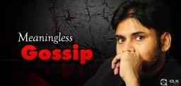 meaningless-gossip-about-pawan-kalyan