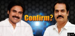 pawan-kalyan-and-director-dolly-film-confirmed
