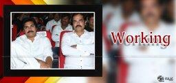 dolly-working-with-pawan-kalyan