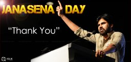 pawan-tweets-on-jana-sena-formation-day