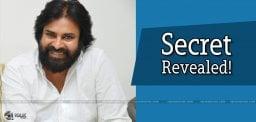 secret-behind-pawan-kalyan-beard-revealed