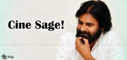 pawan-kalyan-new-beard-look-exclusive-news