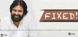 pawan-kalyan-dasari-movie-latest-update