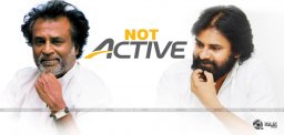 fans-reducing-for-pawan-and-rajnikanth-news