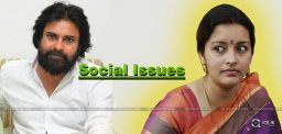 pawan-kalyan-renu-desai-views-on-social-issues