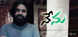 pawan-kalyan-political-speeches-exclusive-details