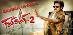 gabbar-singh2-movie-latest-exclusive-news