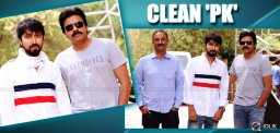 pawan-kalyan-sardar-movie-new-look-details