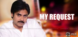 pawan-kalyan-request-to-chandrababu-naidu